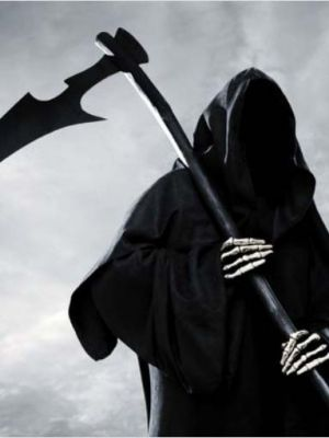 Could Science & Technology Allow Us to Cheat Death?