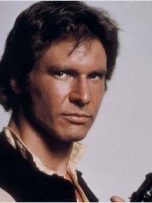Defining a Sci-fi Fantasy Hero
